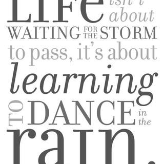 blog-dance-in-the-rain-2.jpg