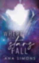 AnaSimons_WheretheStarsFall_eBookFinal.j