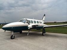 aircraft 5 a.jpg
