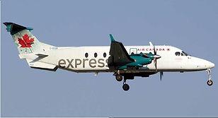 plane g.jpg
