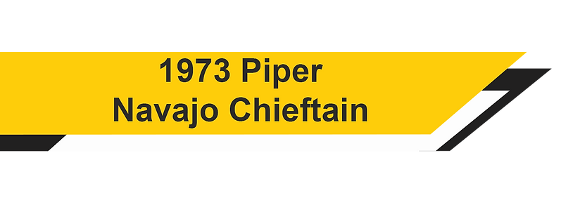1973 piper.png
