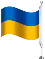 Ukraine%20flag%201_edited.png