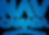 NAV-CANADA-Logo_edited.png