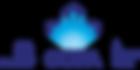 copa_logo_2019_300x150.png