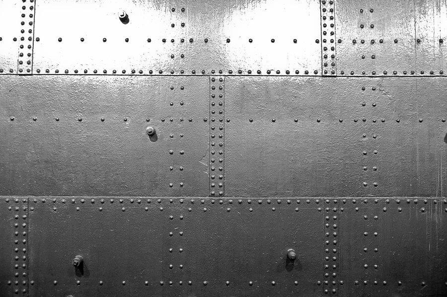airplane steel.jpg