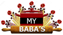 my babas kitchen logo WEB EDIT resize.pn