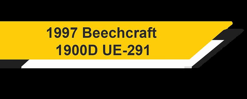 1997 Beechcraft 1900D UE-291.png