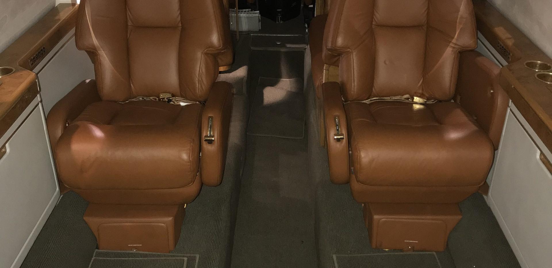 aircraft 1 f.jpg