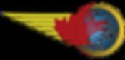 aircraft logo EDIT.png