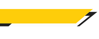 HEADER SHAPE YELLOW WEB.png