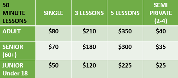 golf lesson price.png