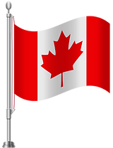 Canadian flag 1.png