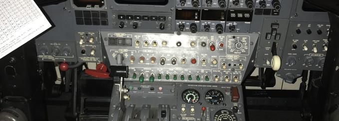 aircraft 1 c.jpg
