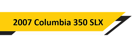 columbia header.png