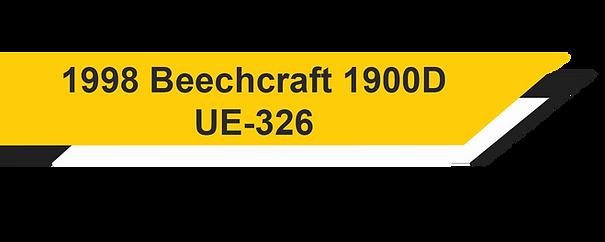1998 Beechcraft.png