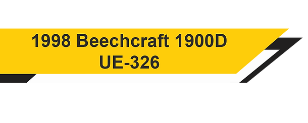 1998 Beechcraft.png