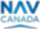 NAV-CANADA-Logo.png