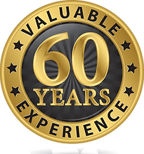 60 years badge.png
