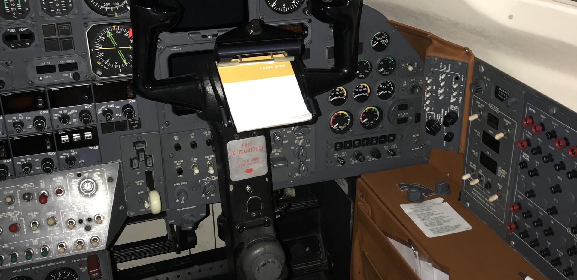 aircraft 1 d.jpg