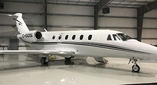 aircraft 1 ExteriorRHFT-768x576.jpg