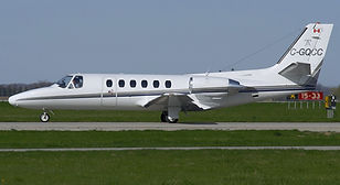 1981-Cessna-Citation-II-.jpg