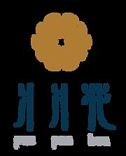 爿爿花-01.png