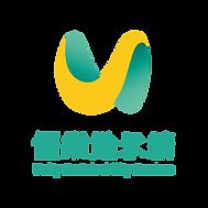優樂地logo直式.png