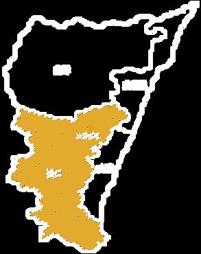 南迴地圖_工作區域 1.png