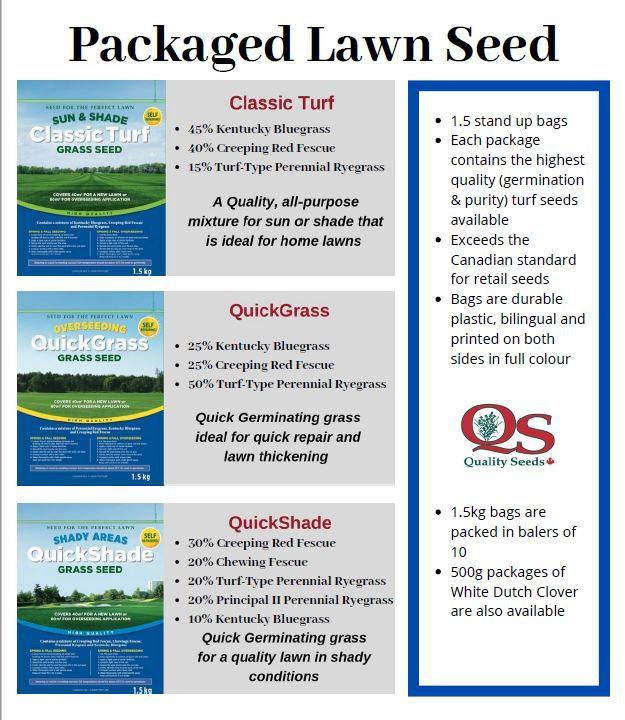 packaged lawn seed.JPG