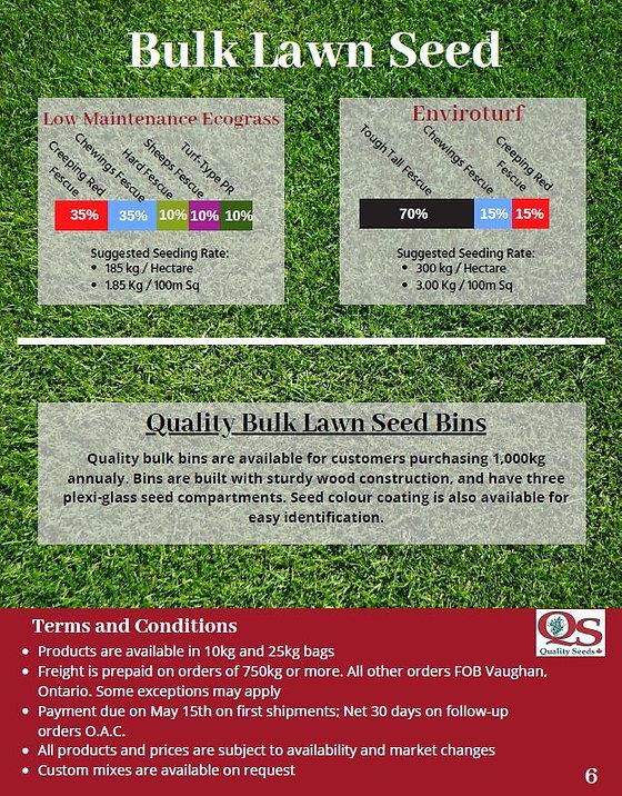 bulk lawn seed 2.JPG