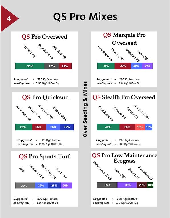 qs pro mixes (1).PNG