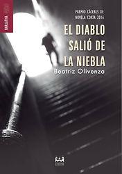 Portada novela Beatriz Olivenza.jpg