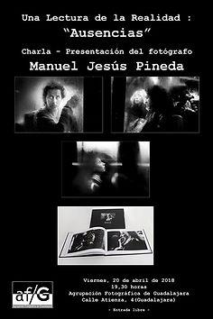 ManuelPineda.jpg