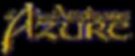_Logo-artisans-d-azure-couleur.png