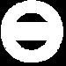 logo napama copy.png