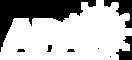 apap_365_logo125_blanc.png