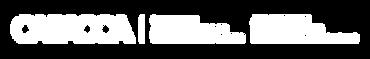 CAPACOA-Logo-white.png
