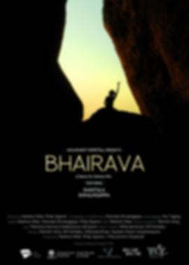 BHAIRAVA_POSTER small.jpg