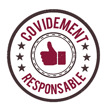Sticker COVIDEMENT responsable FR.png