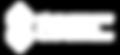logo-degsj-blanc.png