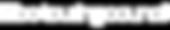 logo-bctc-banner2.png
