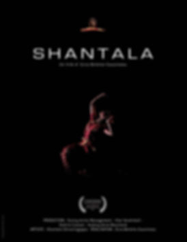 film shantala.jpg