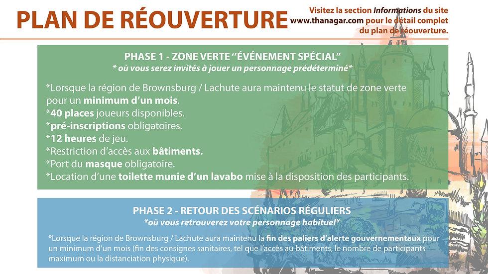 PLAN DE REOUVERTURE v2.jpg