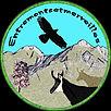 Randonnée avec accompagnateur en moyenne montagne à Saorge et ailleur, roya, merveilles mercantour, vésubie, alpes ligures, villages perchés, lacs et sommets panoramiques, chamoix, loup, bouquetins, cerfs, marmottes