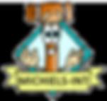 acquia_marina_logo.png