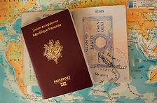 passport-3127927_1920.jpg