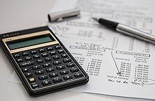 calculator-385506_1920.jpg