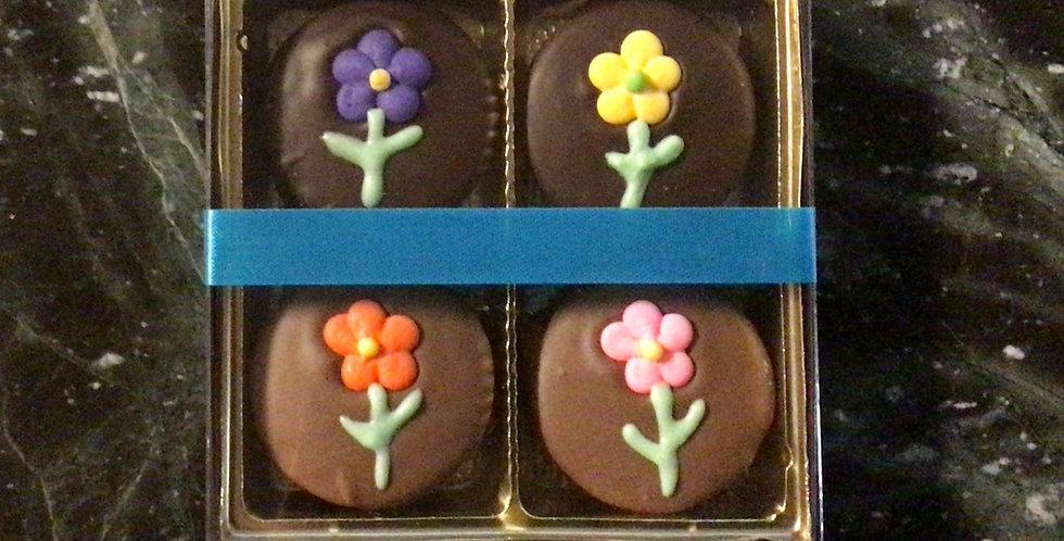 """Spring """"Signature""""  Oreo Cookie Box"""