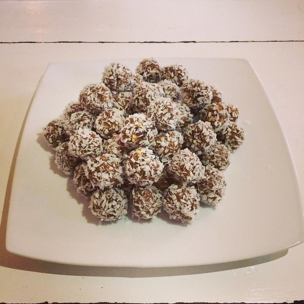 Rawfood bollar.jpg