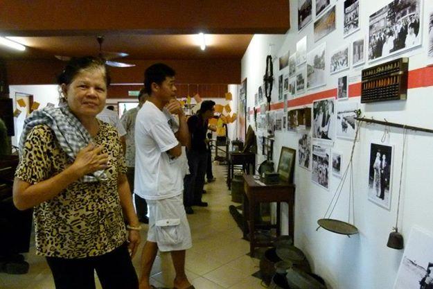 SoonChoonMee_community museum.jpg